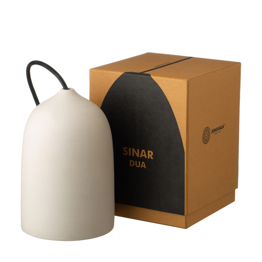 Lamp Shade Sinar 2