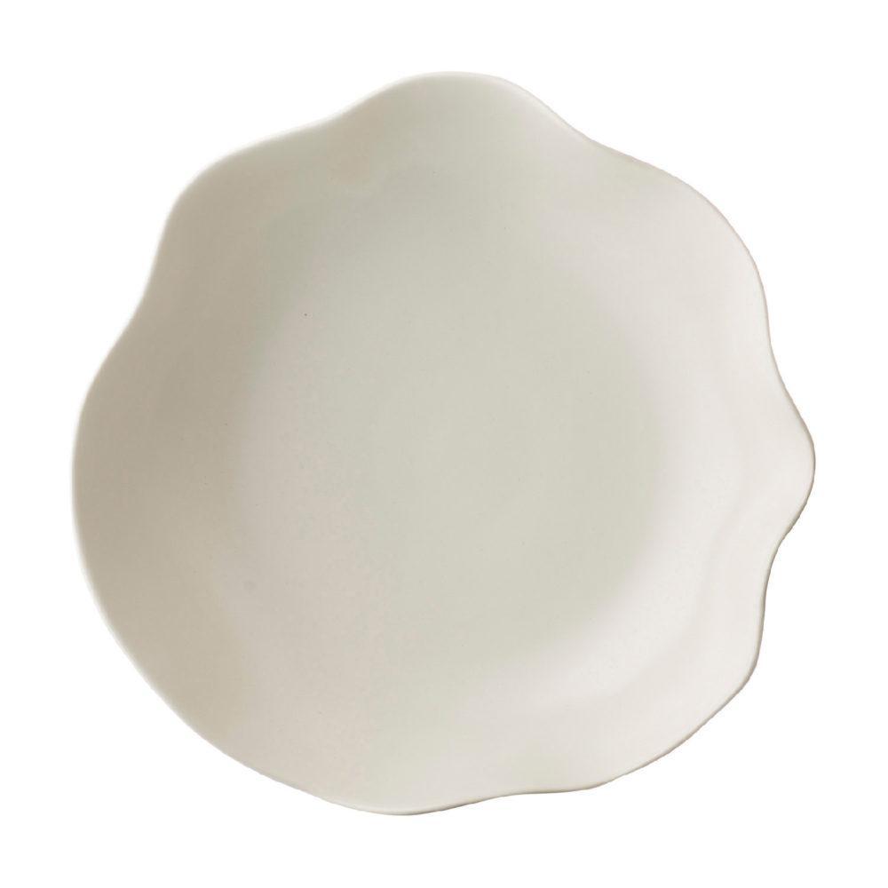 Cloud Pasta Bowl