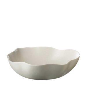 cloud dinner plate