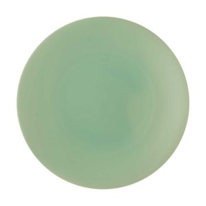 dinner plate jenggala everyday maison blue