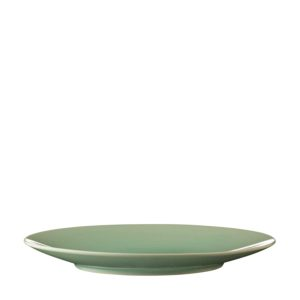 jenggala everyday maison blue salad plate