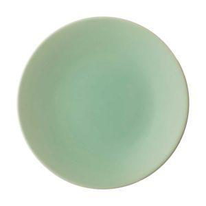 bb plate jenggala everyday maison blue