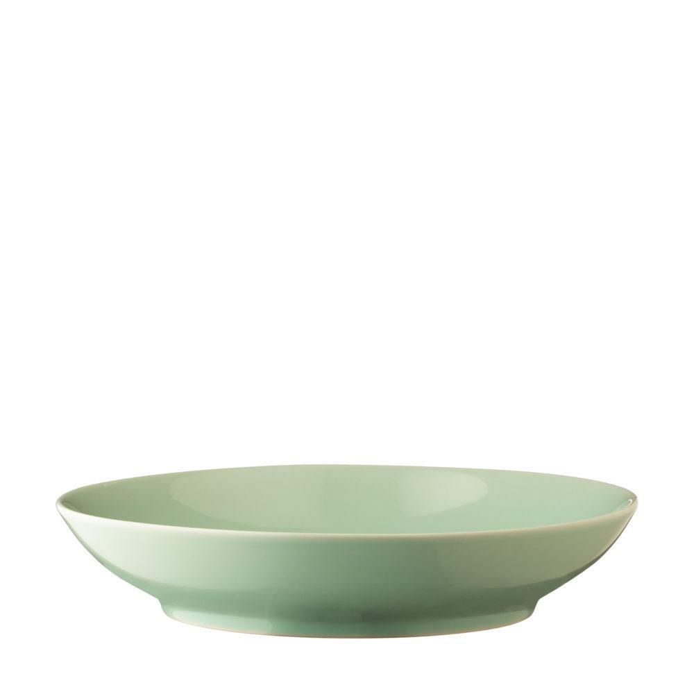 Jenggala Everyday Pasta Bowl