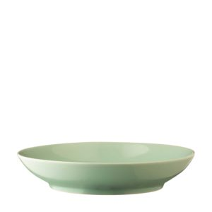 jenggala everyday maison blue pasta bowl