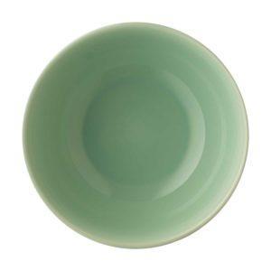 jenggala everyday maison blue noodle bowl