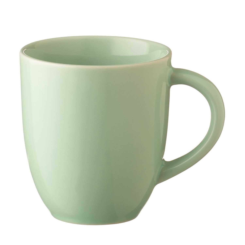 Jenggala Everyday Mug