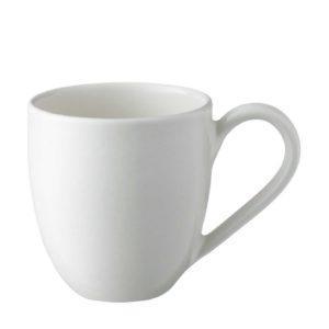 coffee mug tea
