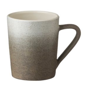 coffee collection mug tea