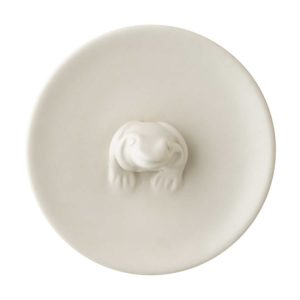 cover cup lid
