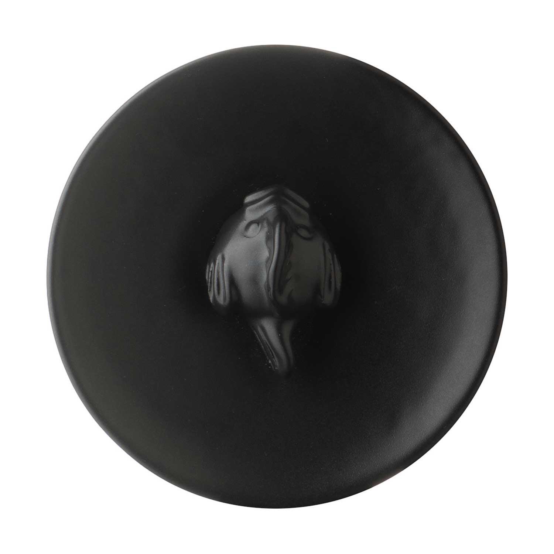 A02HC0481-1159