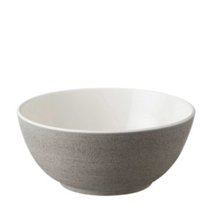 ceramic bowl classic collection