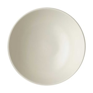 bowl classic soup bowl