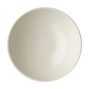 ceramic bowl classic collection soup bowl