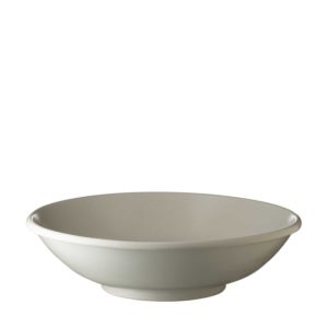 bowl classic collection serving bowl