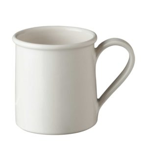 coffee mug tea