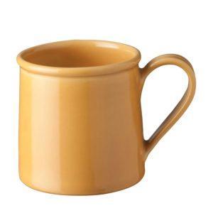 coffee collection mug tea