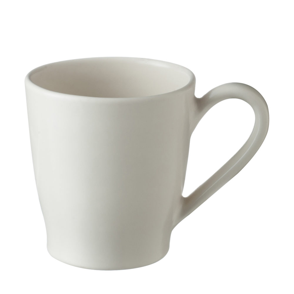 Coffee / Tea Mug