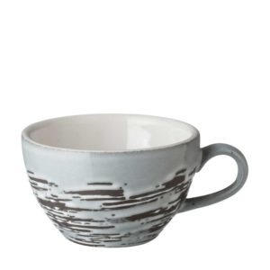 coffee collection coffee cup cup