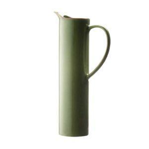 bamboo drinkware jug