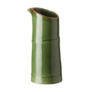 bamboo collection drinkware jug