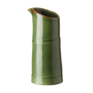 bamboo collection drinkware jug