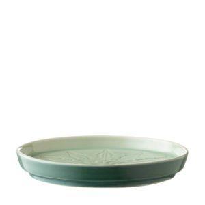 bb plate lontar plate