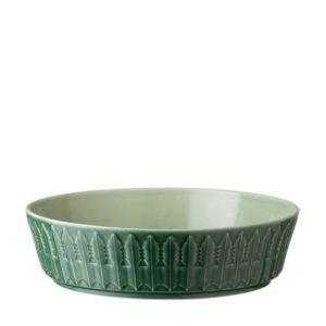 bowl lontar collection pasta bowl salad bowl