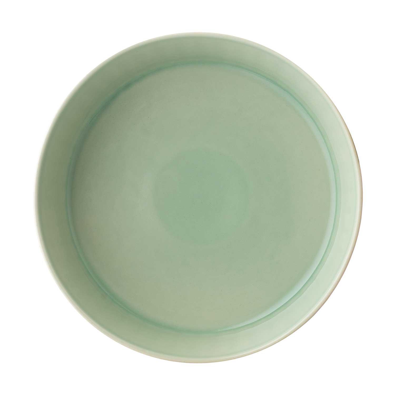 Lontar Soup Bowl