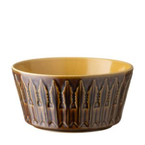 bowl lontar soup bowl