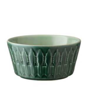 ceramic bowl lontar collection soup bowl
