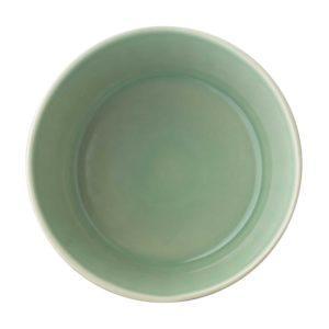 ceramic bowl lontar collection soup bowl