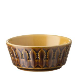 condiment dish lontar collection sauce dish
