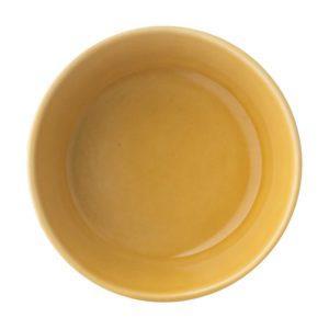 condiment dish lontar collection sauce dish