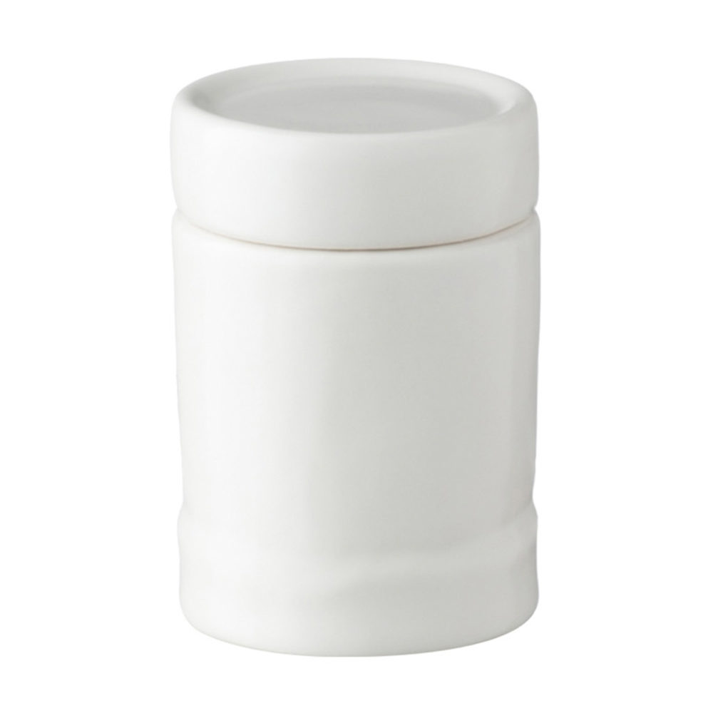 Cotton Bud Container