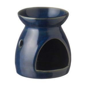 oil burner sea creature small oil burner
