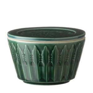 bowl lontar miso bowl rice bowl