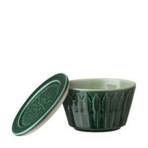 ceramic bowl lontar collection miso bowl rice bowl