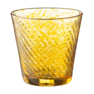 glassware water glass