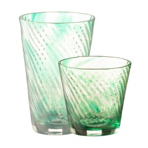 glass glassware water glass