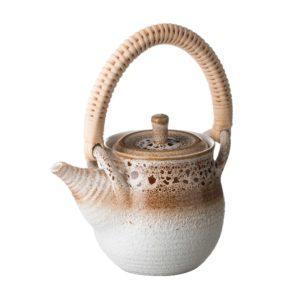 japanese tea cup tea cup