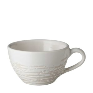 coffee collection coffee cup cup jenggala white wave