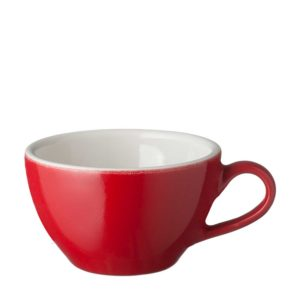 coffee cup cup