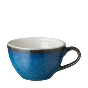 blue katak coffee coffee cup cup jenggala