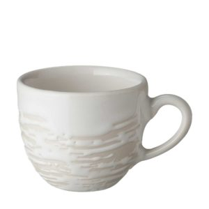 cup espresso espresso cup jenggala white wave