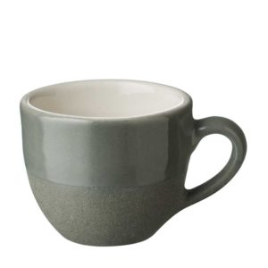 cup espresso espresso cup gray sand jenggala
