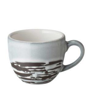 black wave cup espresso espresso cup jenggala