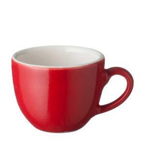 cup espresso cup