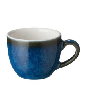 blue katak cup espresso espresso cup jenggala