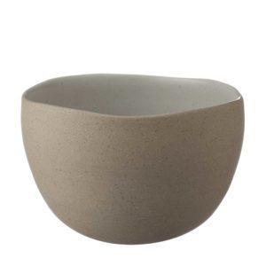 barefoot bowl jenggala soup bowl