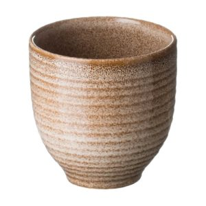 japanese japanese tea cup jenggala safari beige tea cup